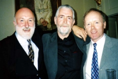 Danny-Carthy-with-Charlie-Magettigan